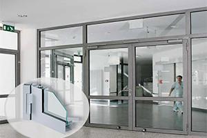 usi-metalice-vitrate