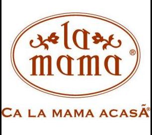 LaMama