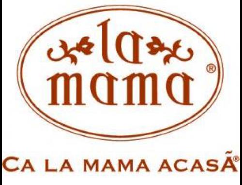 La Mama