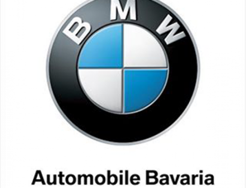 Automobile Bavaria
