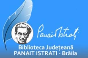 Biblioteca Judeteana Braila