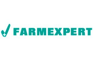 farmexpert