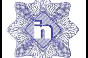 imprimeria nationala