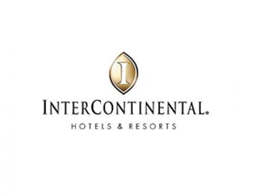 Intercontinental Bucuresti