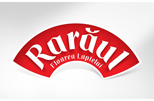 raraul