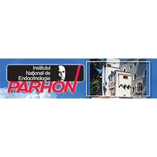 Institutul National de Endocrinologie C. I. Parhon