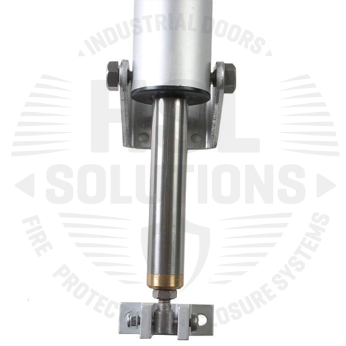 force-actuator-cu-piston-3