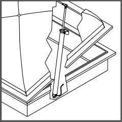 montaj-fereastra-dom