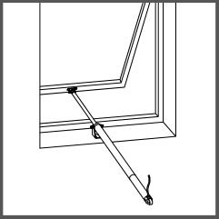 montaj-top-fereastra-cu-pervaz-brat-fixare
