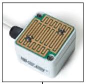 senzor de ploaie CSV
