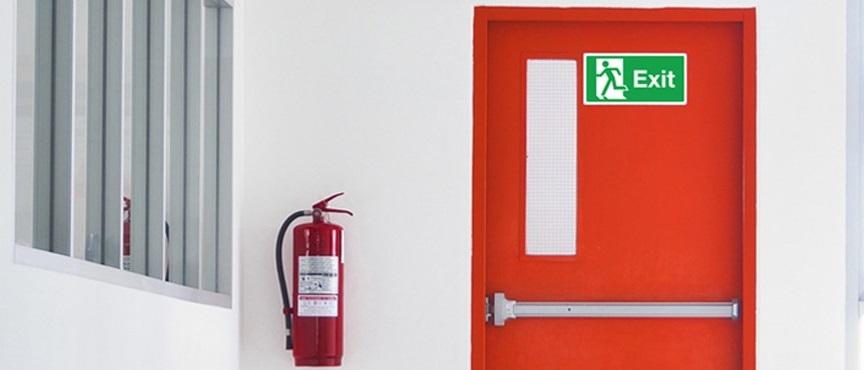 usi-evacuare-antifoc-antifum